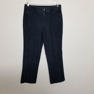 Christopher and Banks Womens Jeans Size 12